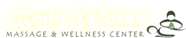 Body Works Massage & Wellness Center Mandeville, LA.